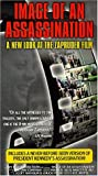 Image of an Assassination: A New Look at the Zapruder Film (1998) Poster