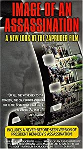 English movies dvdrip free download Image of an Assassination: A New Look at the Zapruder Film USA [640x960]