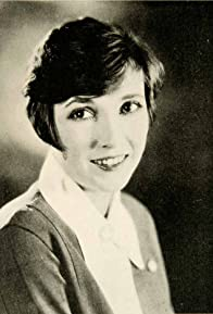 Primary photo for Bessie Love