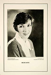 Bessie Love Picture