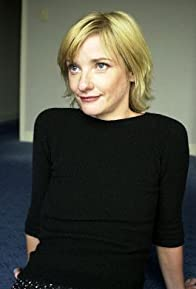 Primary photo for Jane Horrocks