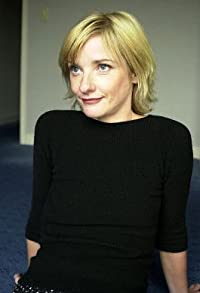 Primary photo for Jane Horrocks