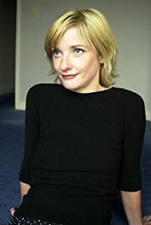 Jane Horrocks Picture