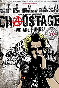 Primary photo for Chaostage