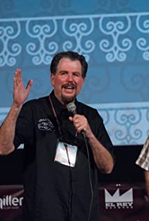 Don Coscarelli Picture
