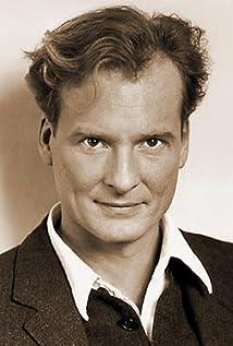 Thomas Pohn Picture