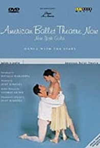 Primary photo for Variety and Virtuosity: American Ballet Theatre Now