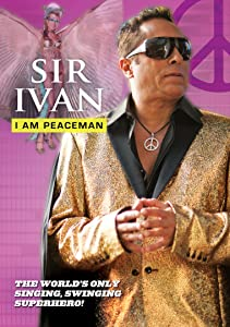 3gp free movie downloads sites Sir Ivan: I Am Peaceman by [flv]