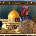 David & Fatima (2008)