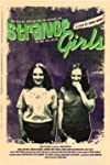 Strange Girls (2007)