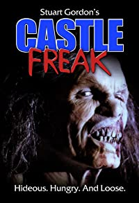 Primary photo for Castle Freak