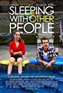 Sleeping with Other People (2015) Poster