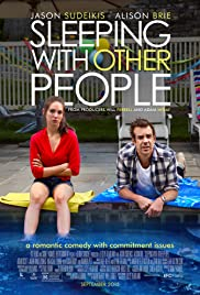 Watch Movie Sleeping With Other People (2015)