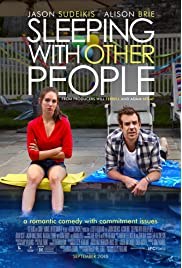 Sleeping with Other People (2015) filme kostenlos