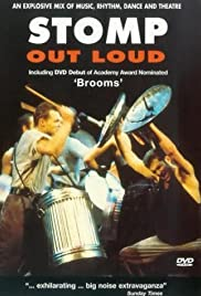 Stomp Out Loud(1997) Poster - Movie Forum, Cast, Reviews