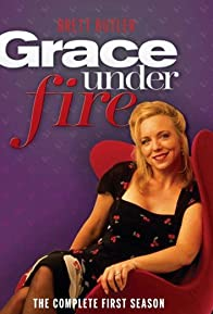 Primary photo for Grace Under Fire