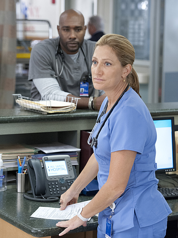 護士當家第六季劇照點擊放大