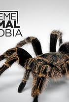 My Extreme Animal Phobia