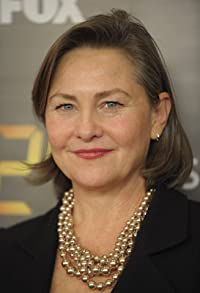 Primary photo for Cherry Jones