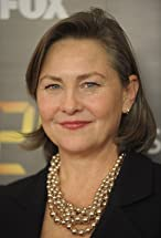 Cherry Jones's primary photo