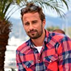 Matthias Schoenaerts at an event for Maryland (2015)