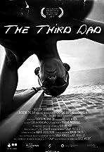 The Third Dad