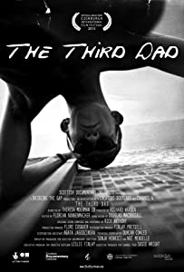 Movie mp4 download 2018 The Third Dad [mpg]