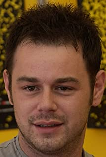 Danny Dyer Picture
