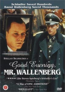Downloaded dvd movie God afton, Herr Wallenberg Hans Alfredson [4K]