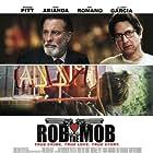 Rob the Mob (2014)