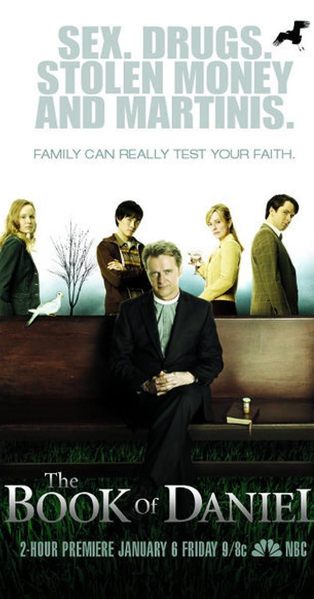 Familienfilm Filme Von 2006