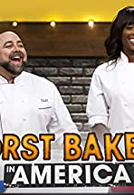 Worst Bakers in America