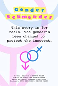 Primary photo for Gender Schmender