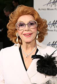 Primary photo for Jayne Meadows