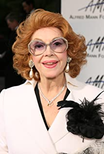 Jayne Meadows Picture