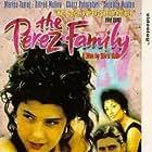 The Perez Family (1995)