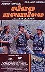 Ciao nemico (1983) Poster