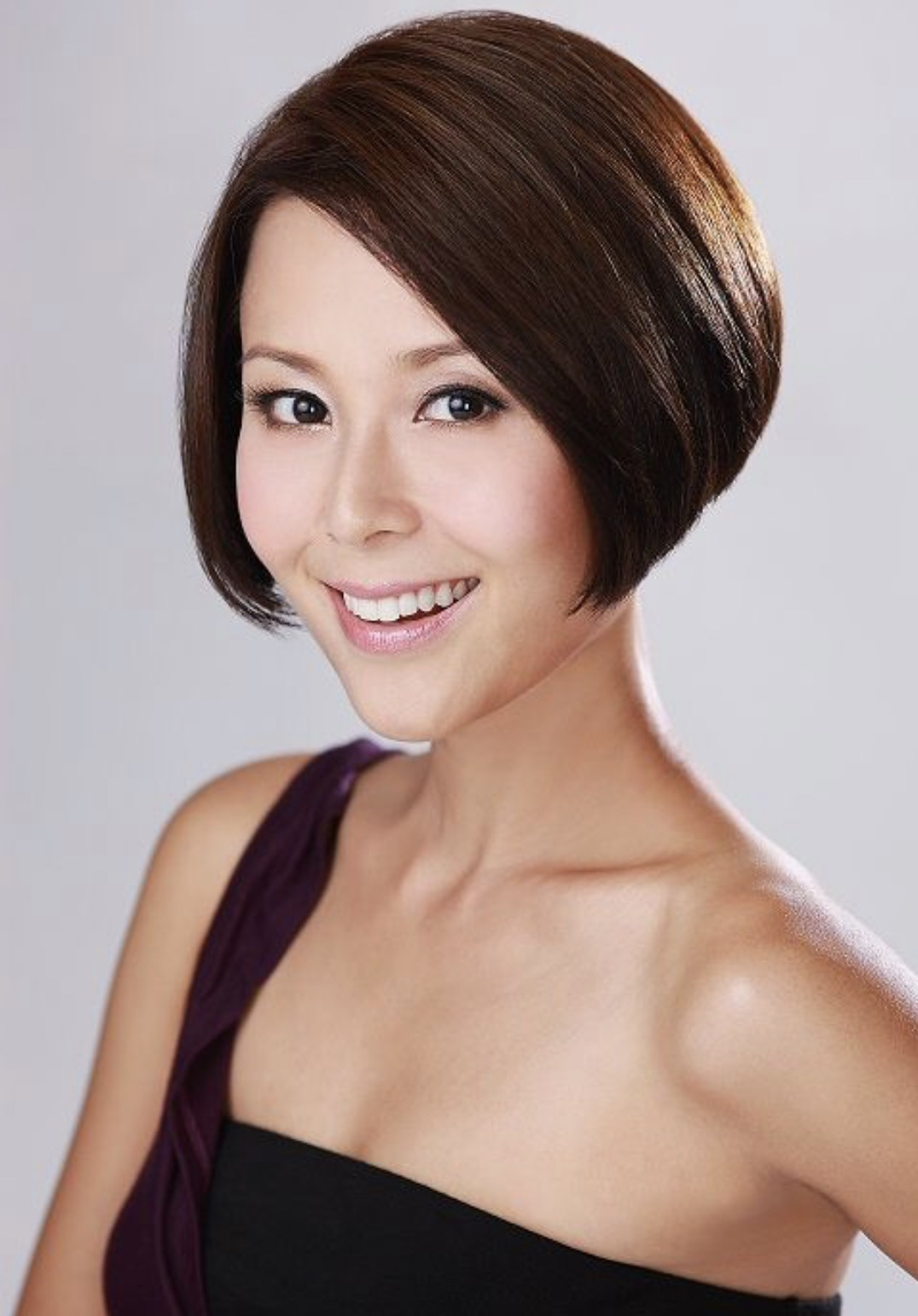 Priscelia Chan