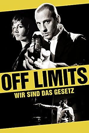 Gardiens de l'ordre (2010)
