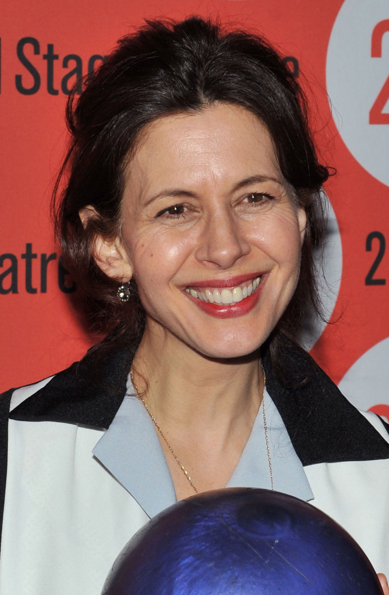 Jessica Hecht nude photos 2019