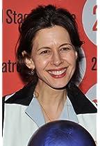 Gretchen Schwartz 5 episodes, 2008-2013