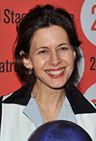 Primary photo for Jessica Hecht