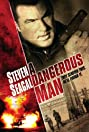 A Dangerous Man (2009) Poster
