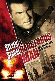 A Dangerous Man (2009) 1080p