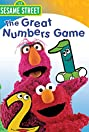 Sesame Street: The Great Numbers Game (1998) Poster