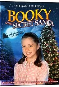 Booky & the Secret Santa (2007)
