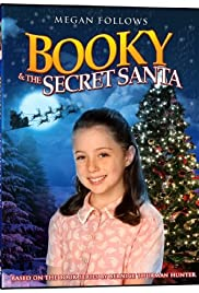Booky & the Secret Santa(2007) Poster - Movie Forum, Cast, Reviews