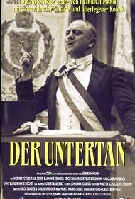 Der Untertan (1951)