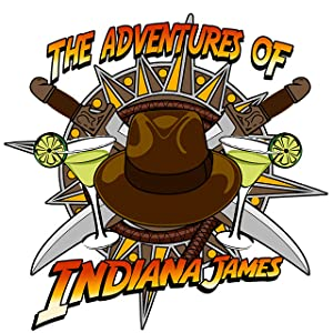 The Adventures of Indiana James torrent