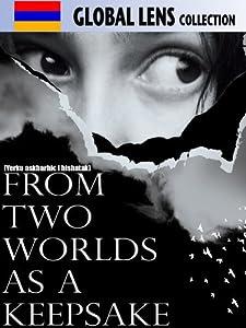 Hollywood movies 2018 free download Yerku ashkharhic i hishatak Armenia [BRRip]